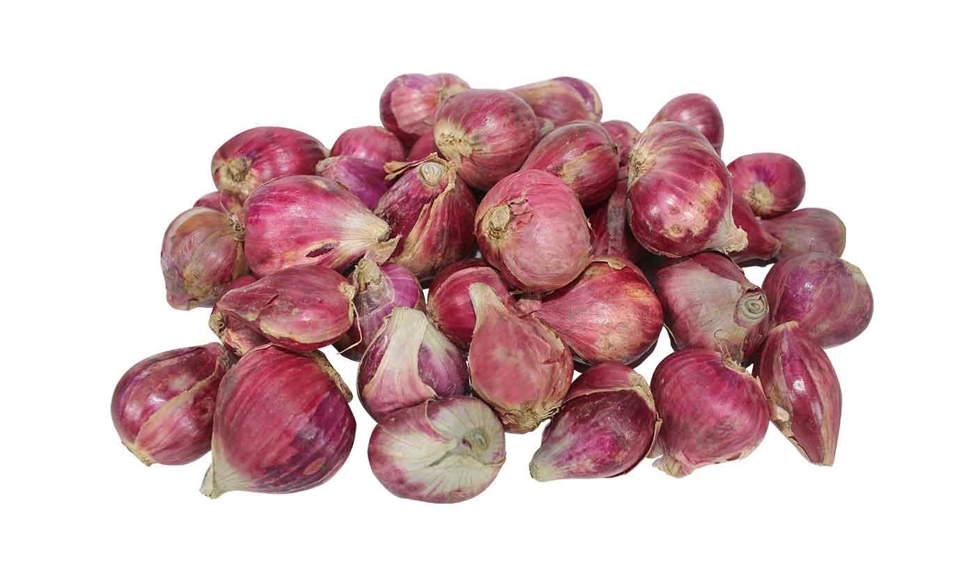 Jual Bawang Merah 500g Harga Murah Gratis Ongkir | Brambang