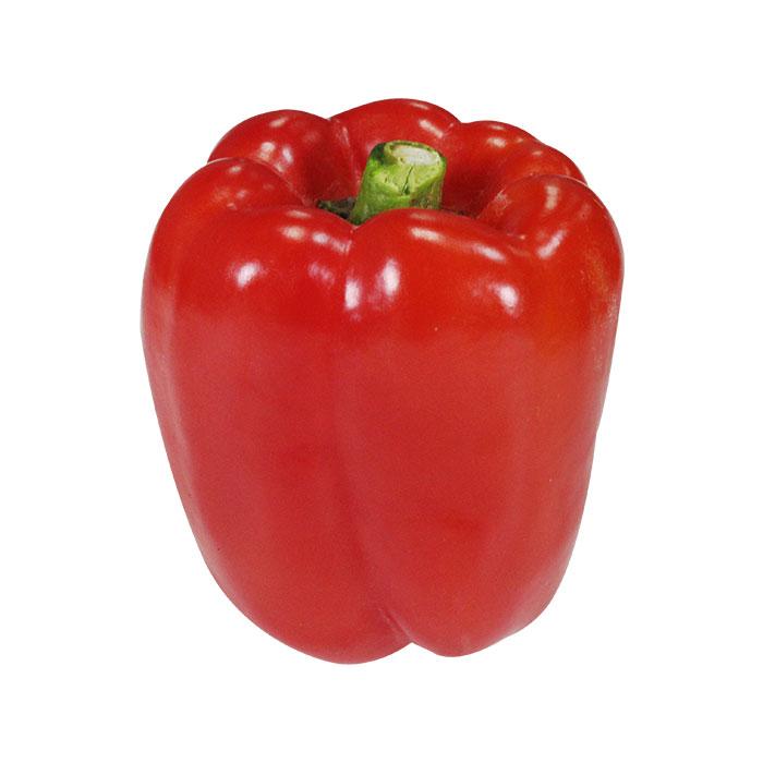 paprika gratis